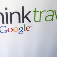 Review of Google Think Travel 2012 Middle East - World Islands Dubai