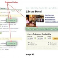 Case Studies and ROI - TripAdvisor Business Listings