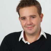 Interview - Expedia's Alex Gisbert on the recent Partnership with Yahoo! in Europe
