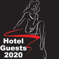 Back to the future: Meet the hotel guest of 2020