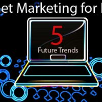 5 Future Internet trends that will change Hotel Internet Marketing