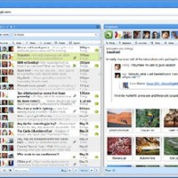 Google Wave - Reinventing online communication and collaboration