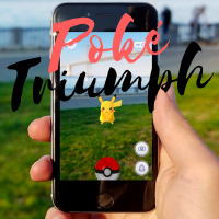 Marriott's Poké Triumph - How M Live Turned $3k into Millions in Brand Awareness