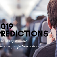 2019 Predictions - 5 Videos To Help Set The Mood And Prepare